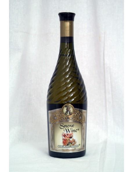 Снежно вино