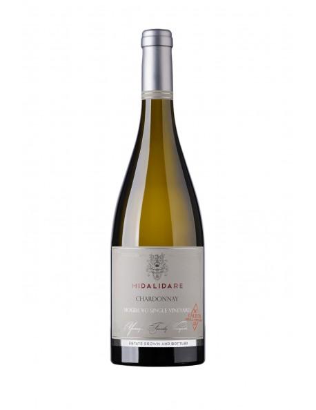 Midalidare Chardonnay Calista 2016