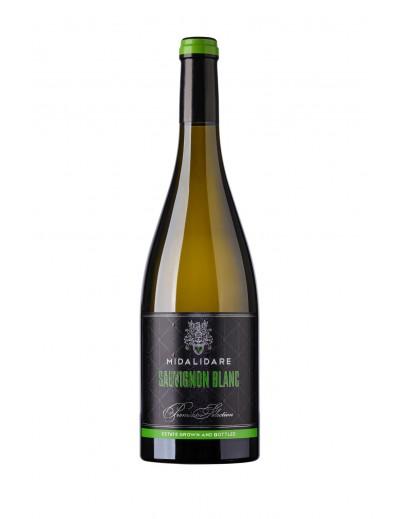 Midalidare Sauvignon Blanc Premium Selection 2017