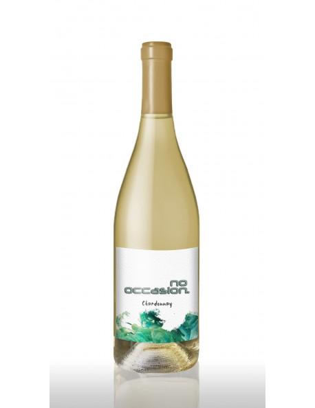 NO OCCASION Chardonnay