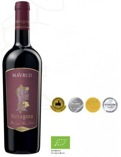 Mavrud Neragora