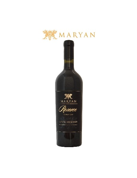 Maryan RESERVE