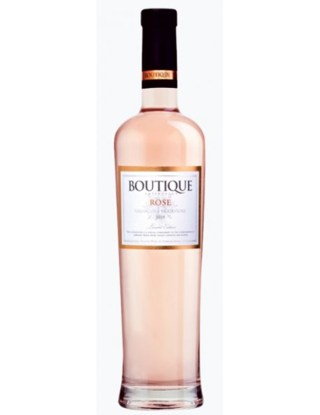Boutique_rose_2019