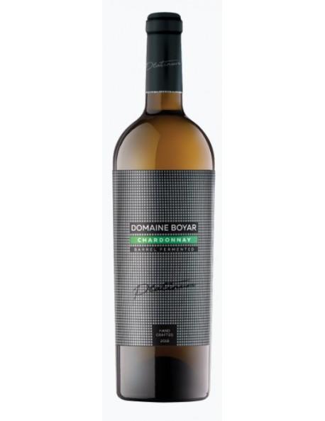 Platinum_Chardonnay
