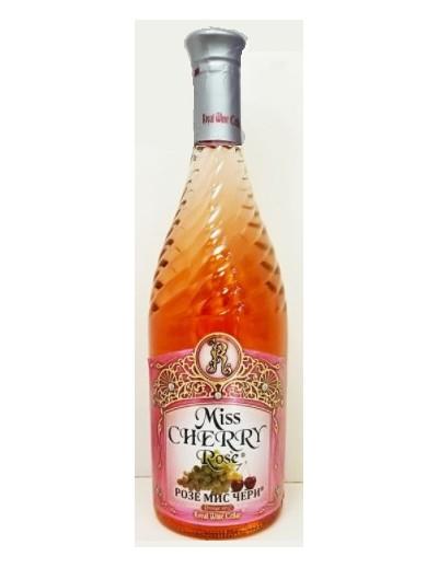 Pinot Noir ROSE