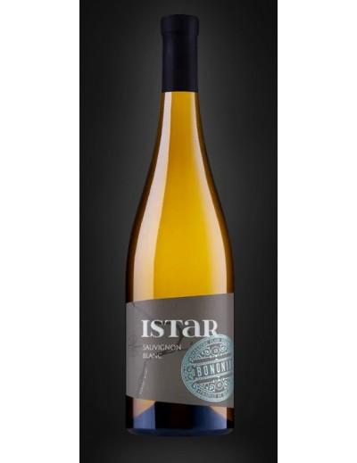 ISTAR Sauvignon Blanc