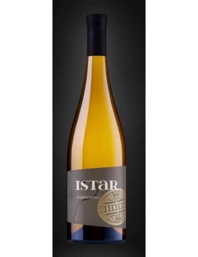 ISTAR Chardonnay